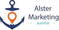 Alster Marketing Agentur