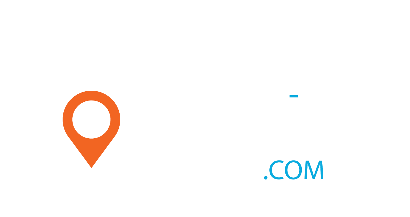 Alster-Marketing.com